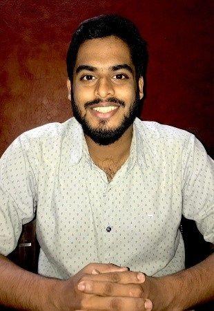 Abdul Muhaymin Arif